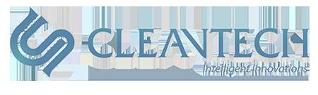 US CleanTech