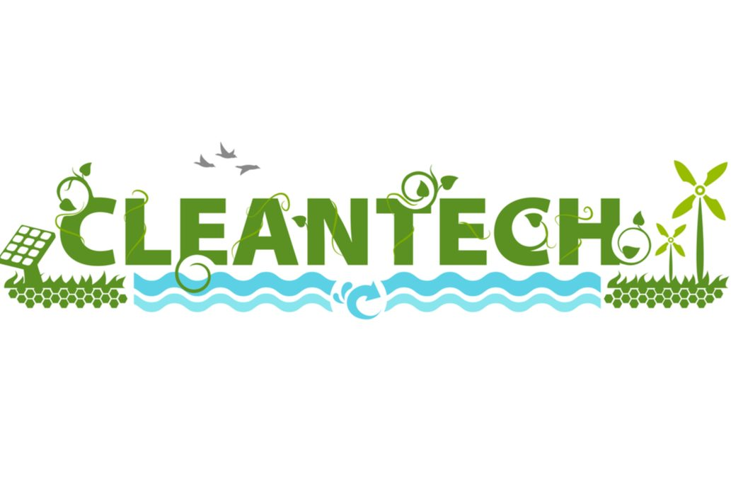 Cleantech Forecasts for 2020